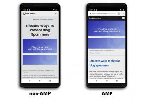 AP itu AMP google